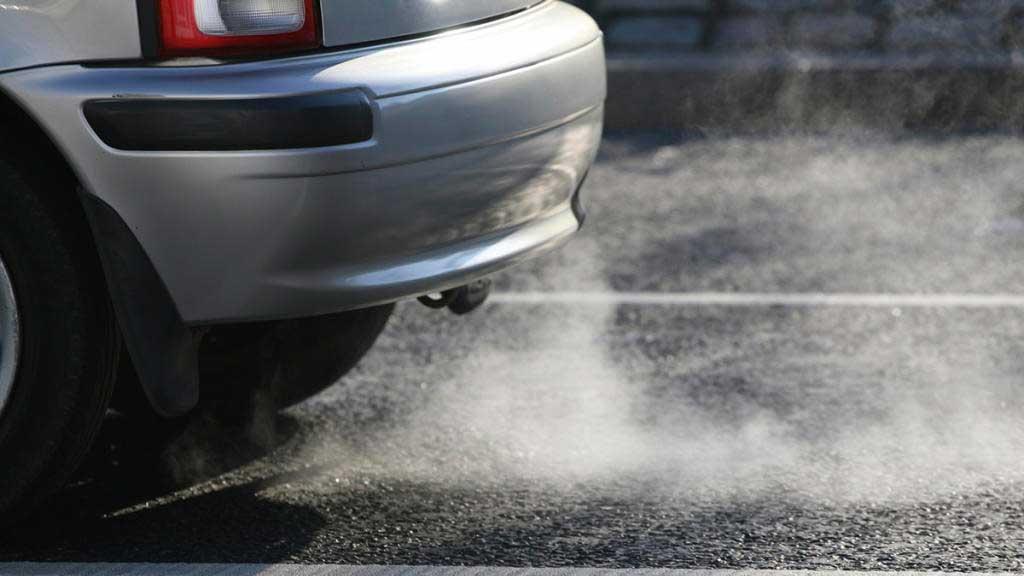 Normativa de emisiones Euro 7: qué restricciones se esperan para los motores térmicos