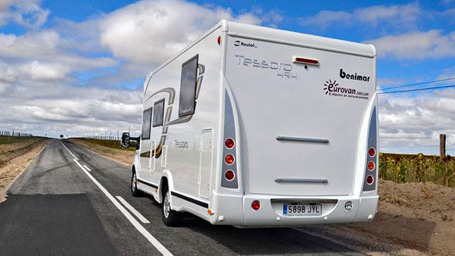 eurovan01