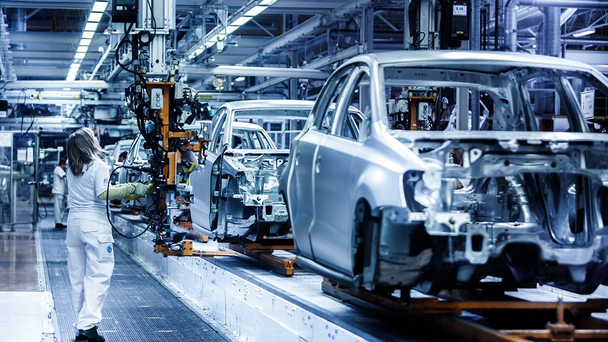 fabrica volkswagen navarra 1