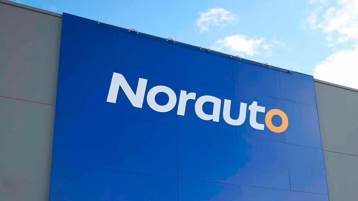 Norauto propone cinco regalos para los amantes de la nueva movilidad
