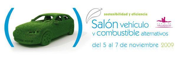 El futuro del automóvil se da cita en Valladolid
