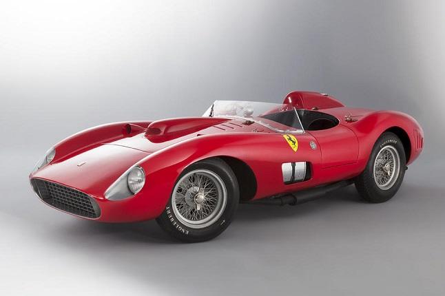 ferrari 335 s spider scaglietti heads to artcurial auction 507013123969x727 1