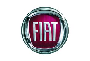 Marcas y modelos de coches Fiat
