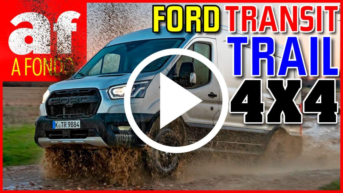 ford transit trail 4x42021 1