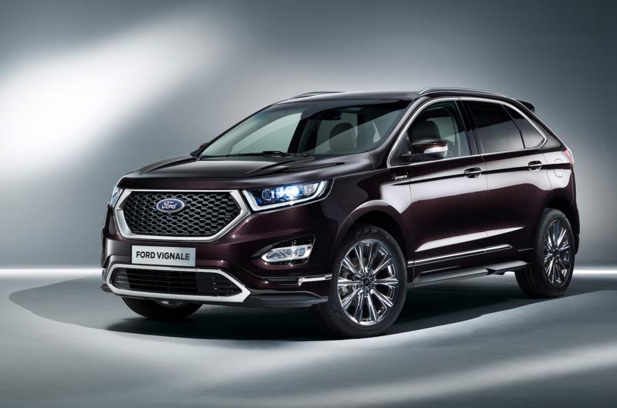 ford1 5