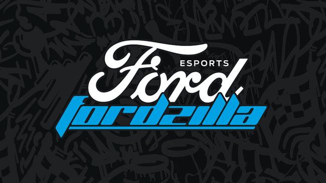 fordzilla logo01