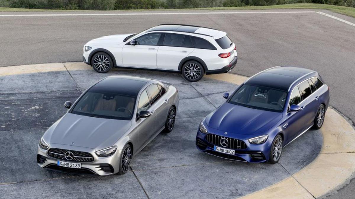 ¿Sabes diferenciar los vehículos por el número de puertas y por el tamaño de la carrocería?