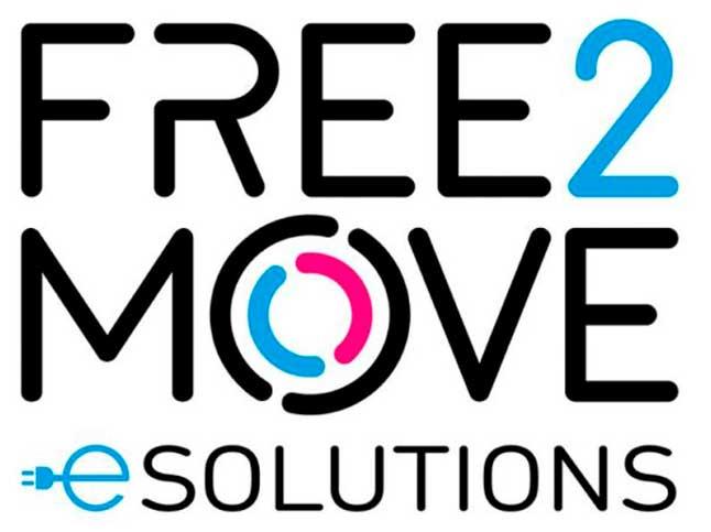 free2move 2