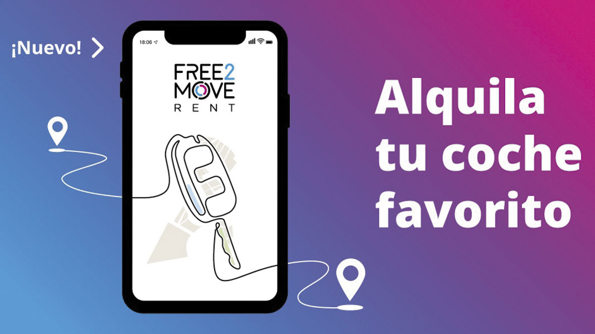 free2moverent
