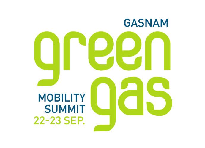 El Green Gas Mobility Summit de Gasnam, pospuesto para los días 22 y 23 de spetiembre