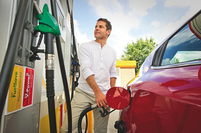 gasolinasbaratasgasolinaspremium