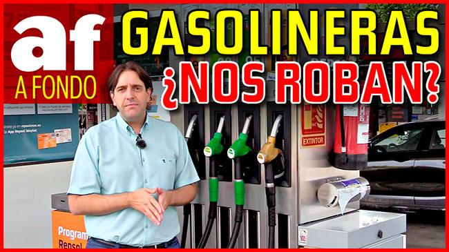 gasolinera 7