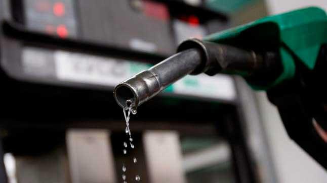 gasolinera1 2