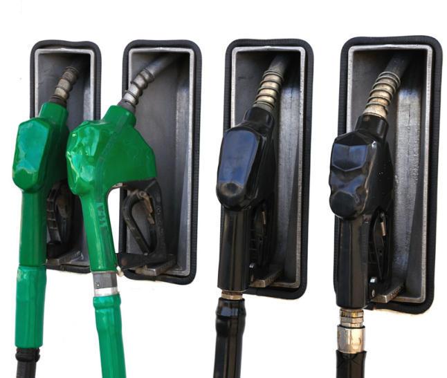 gasolineraslowcostoconvencionales 1