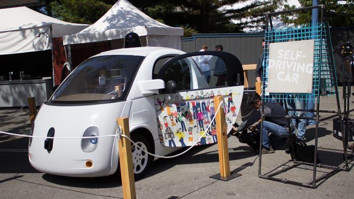google car honk
