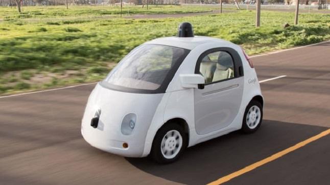 google two million autonomous miles