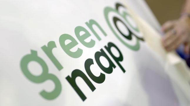 greenncap1