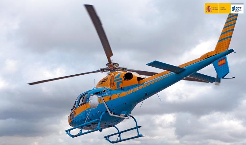helicopteropegasus 1