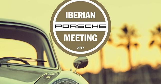 iberian porsche meeting1