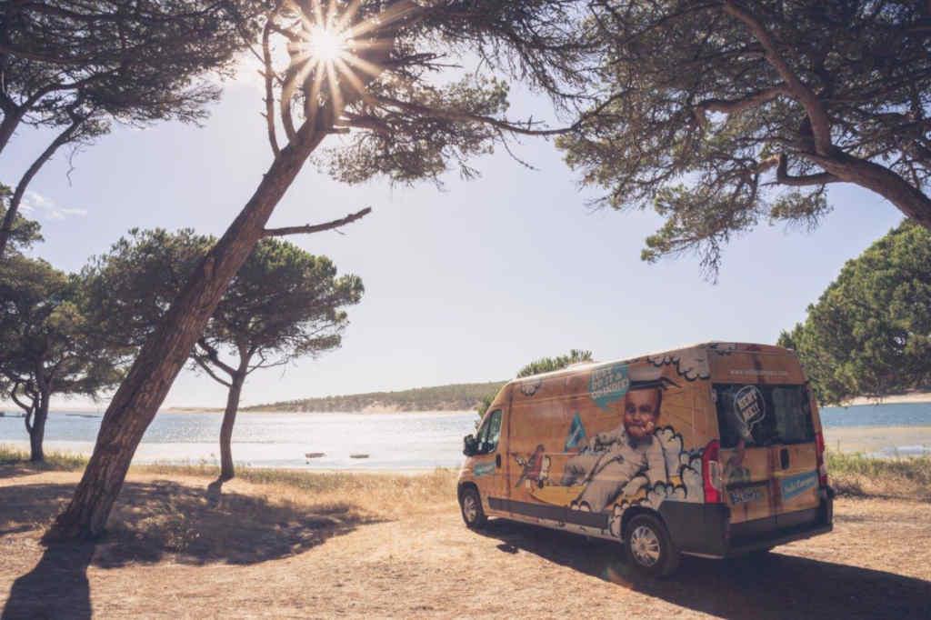 img furgoneta camper 1