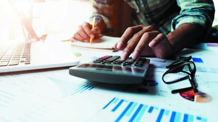 Financiación de coches: ¿cómo conseguir la mejor?