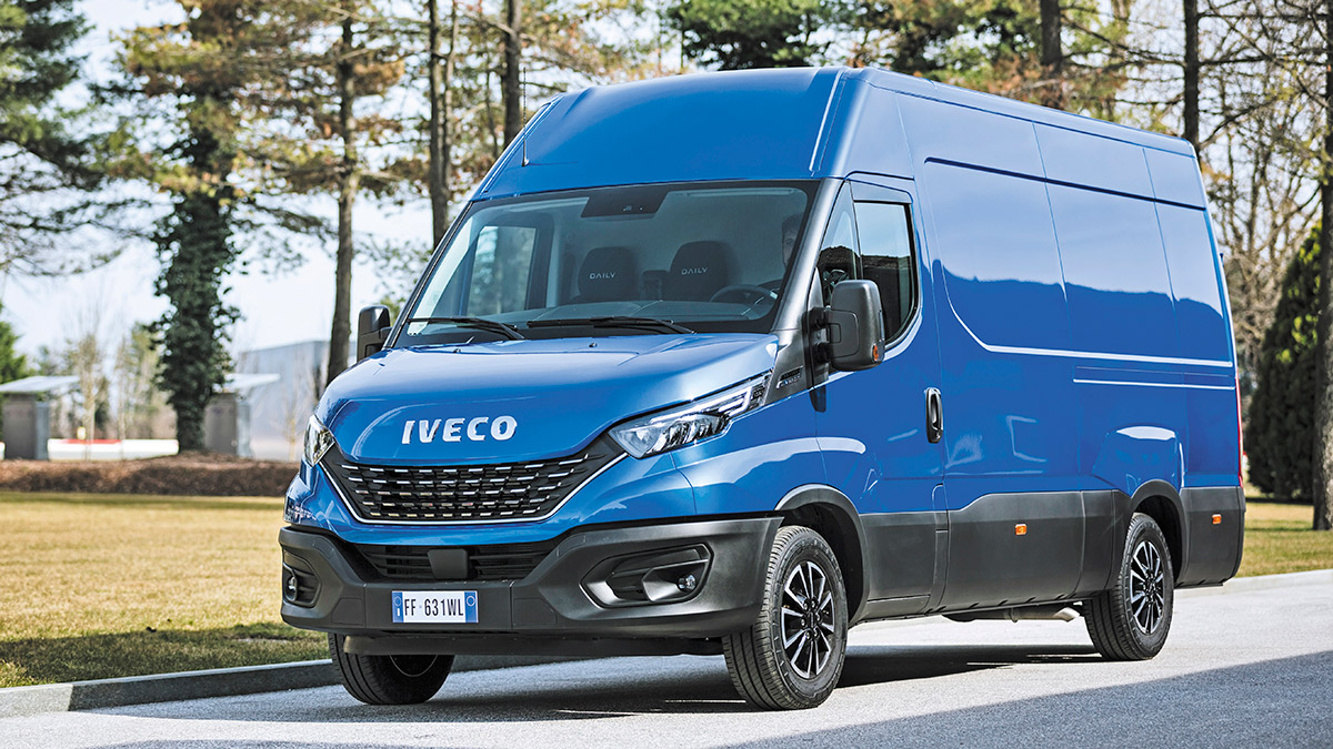 ivecodaily2021