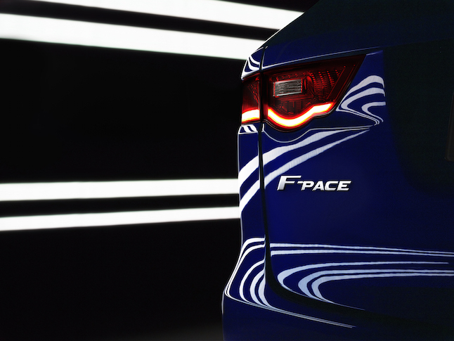 jagfpace 1
