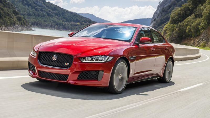 jaguar1 11