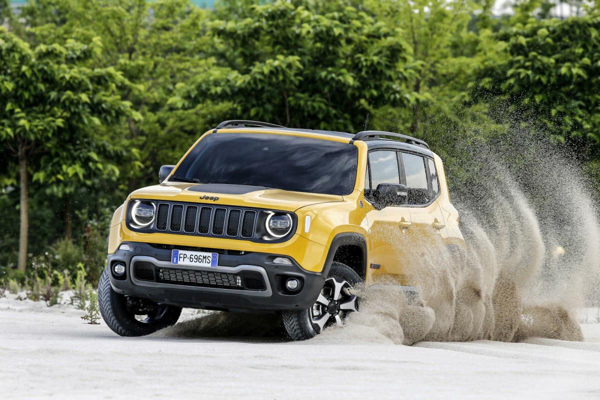 jeep renegade trailhawk 2019 52g
