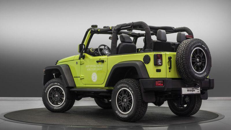 jeep1 9