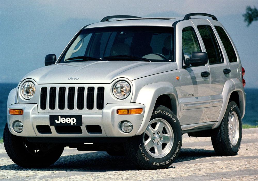 jeepcherokee2003