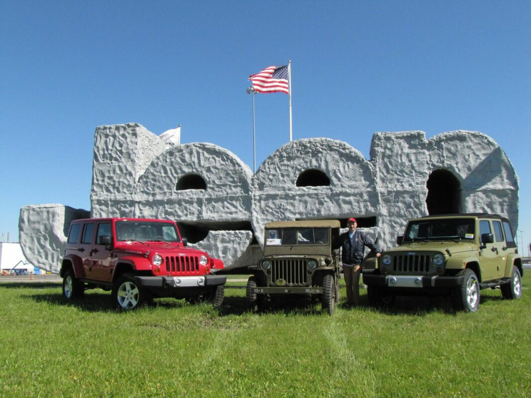 jeepwillys 1