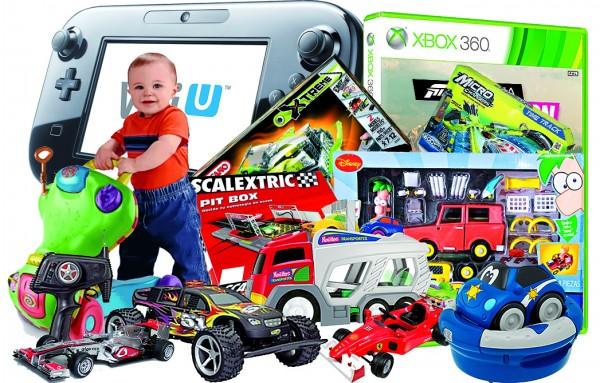 juguetes15
