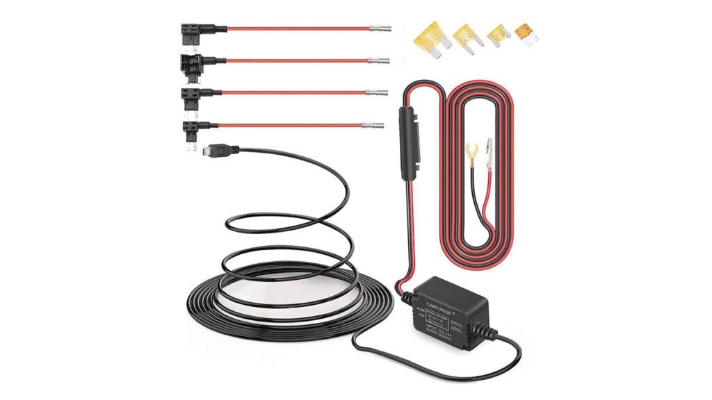 kit de conexion