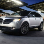lincoln mkx 02