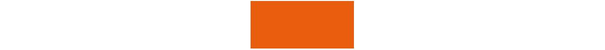 Logo evo-magazine