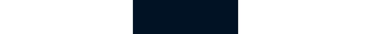 Logo autofacil
