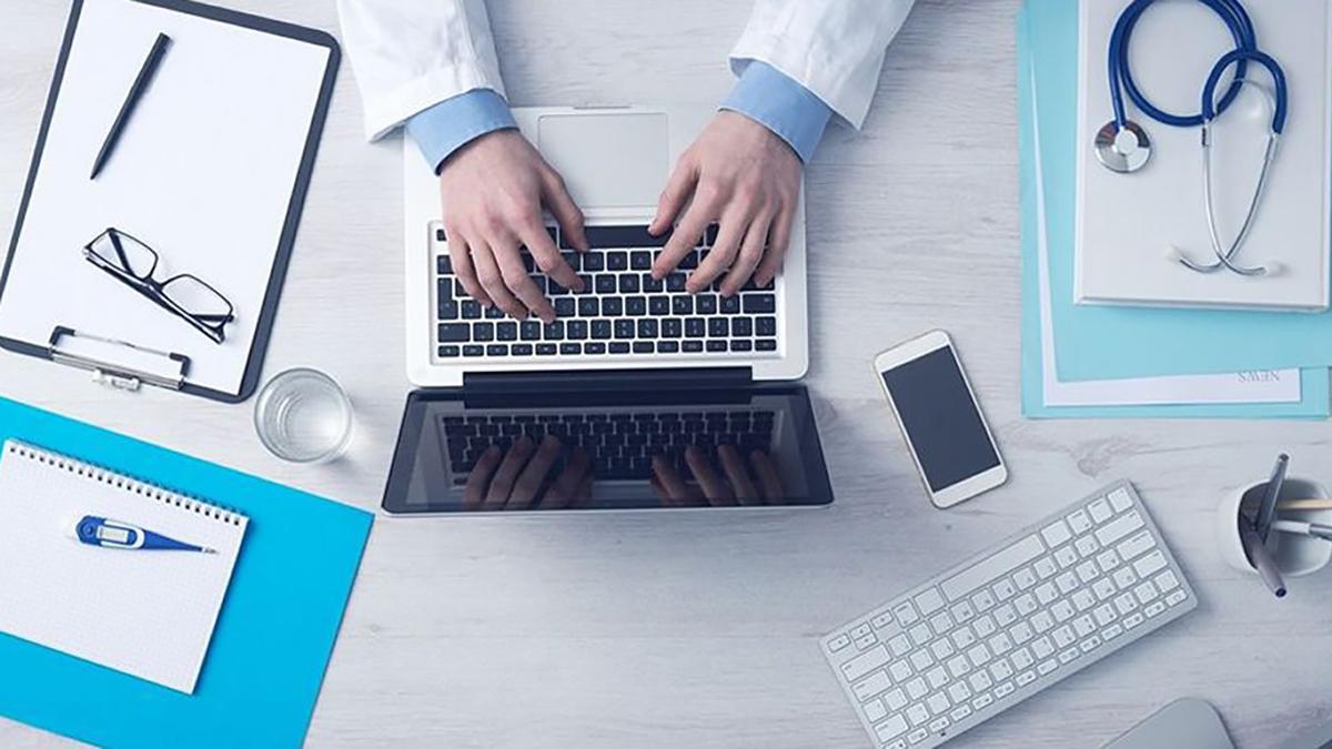 los sistemas de telemedicina son muy populares y su uso se va