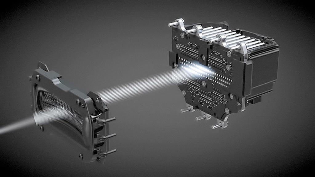 luces hella HD 1