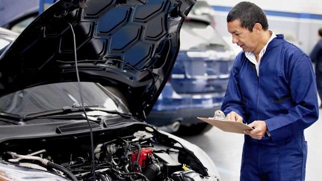 mantenimiento correcto coche ahorro 2000 euros 103477 5524e8475af95