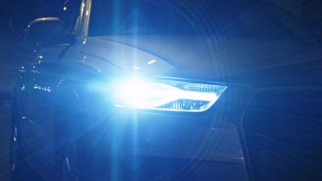 masthead headlight bulbs xenon b