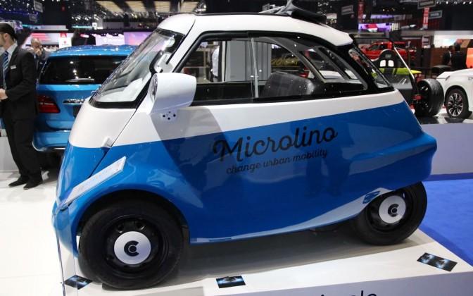 microlino1