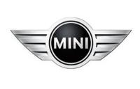 Marcas y modelos de coches Mini
