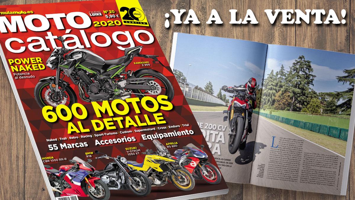 motocatalogo 1