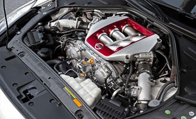 motor1 2