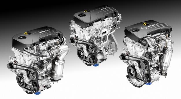 motores11