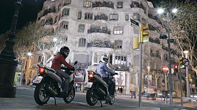 motosbcn