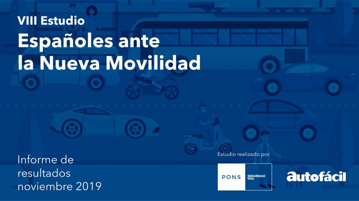 movilidad 1