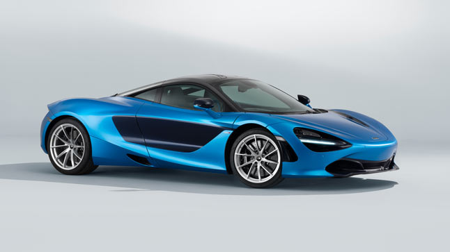 mso720s pacificblue001