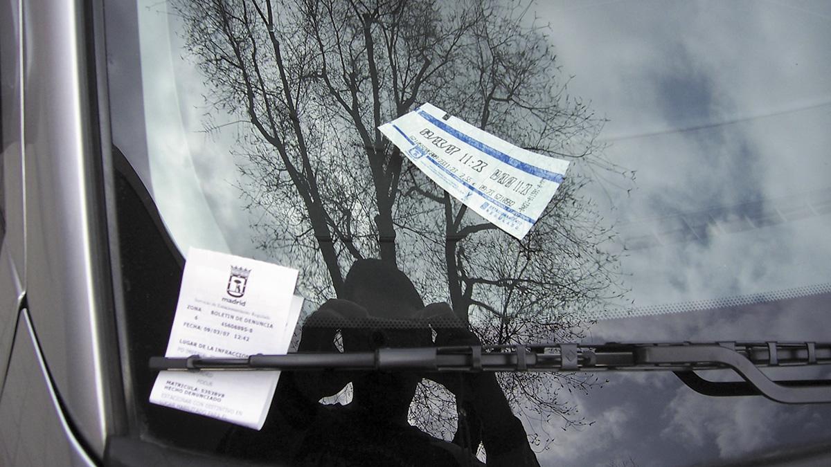 multaaparcamiento 1